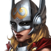 ThorJaneFosterIcon.png