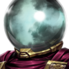 MysterioIcon2.png