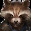Rocket Raccoon Uniform III.png