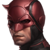 Daredevil Uniform I.png
