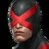 Cyclops Uniform II.png