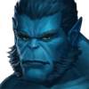 BeastIcon3.png