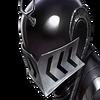 Black Bolt Uniform III.png