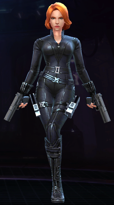 Black Widow (The Avengers).png