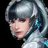 Luna Snow Uniform III.png