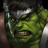 Hulk Uniform II.png