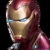 Iron Man Uniform IIII.png