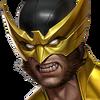 Wolverine Uniform IIIII.png