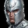 Magneto Uniform II.png