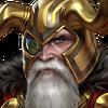 Odin Uniform I.png