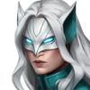 WhiteFoxIcon.png