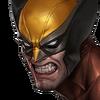 Wolverine Uniform IV.png
