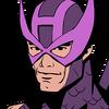 Hawkeye Uniform IIi.png