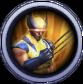 Wolverine Leadership