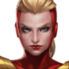 Captain Marvel Uniform I.png