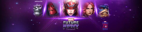 MFF V2.3.0 Banner