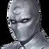 Moon Knight Uniform II.png