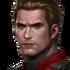 Captain America Uniform IIIIIII-0.png