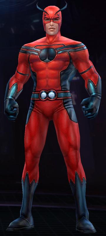 Giant-Man (Modern).png
