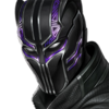 Black Panther Uniform III.png