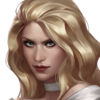 EmmaFrostIcon.png