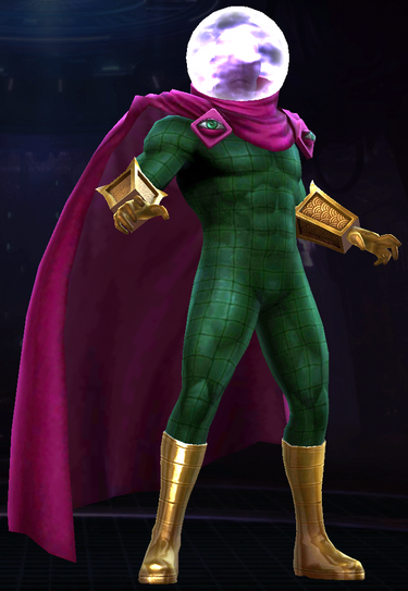 Mysterio (Classic).png