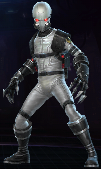 Ghost (Modern).png