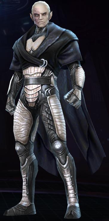 Malekith (Thor The Dark World).png