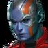 Nebula Uniform II-0.png