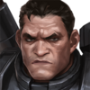 Punisher Uniform IIII.png