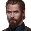 Captain America Uniform IIIIII.png