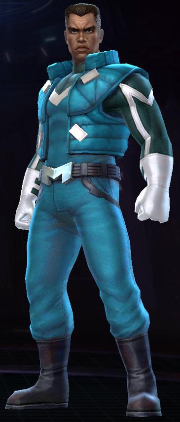 Blue Marvel (Ultimates).png