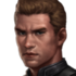 Hawkeye Uniform II-0.png