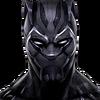 Black Panther Uniform II.png