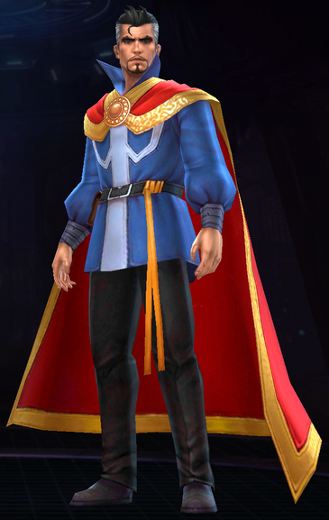 Doctor Strange (All-New, All-Different).png