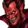 MephistoIcon.png