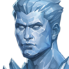 IcemanIcon.png