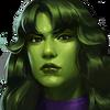 She-Hulk Uniform I.png