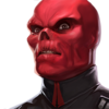 RedSkullIcon.png