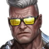 Cable Uniform III.png