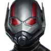 Ant-Man (Marvel Ant-Man and the Wasp).png