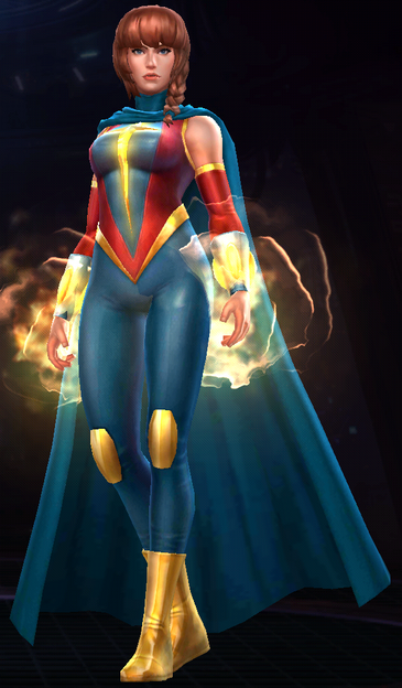 Quasar -Avril Kincaid- (All-New, All-Different).png
