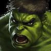 HulkIcon.png