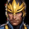 Star-Lord Uniform I.png