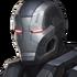 War Machine Uniform III-0.png