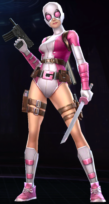 Gwenpool (All-New, All-Different).png