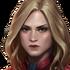 Captain Marvel Uniform III-0.png
