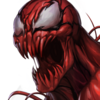 CarnageIcon.png