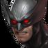 Wolverine Uniform III-0.png