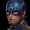 Captain America Uniform IIIIIIII.png